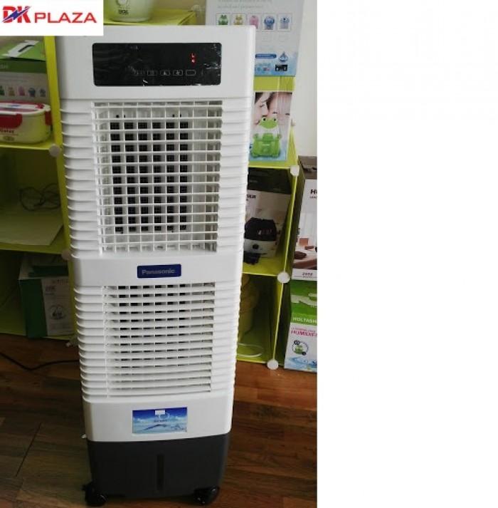 Quạt làm mát không khí panasonic  MCB-2000 công xuất 150w bảo hành 2 năm2