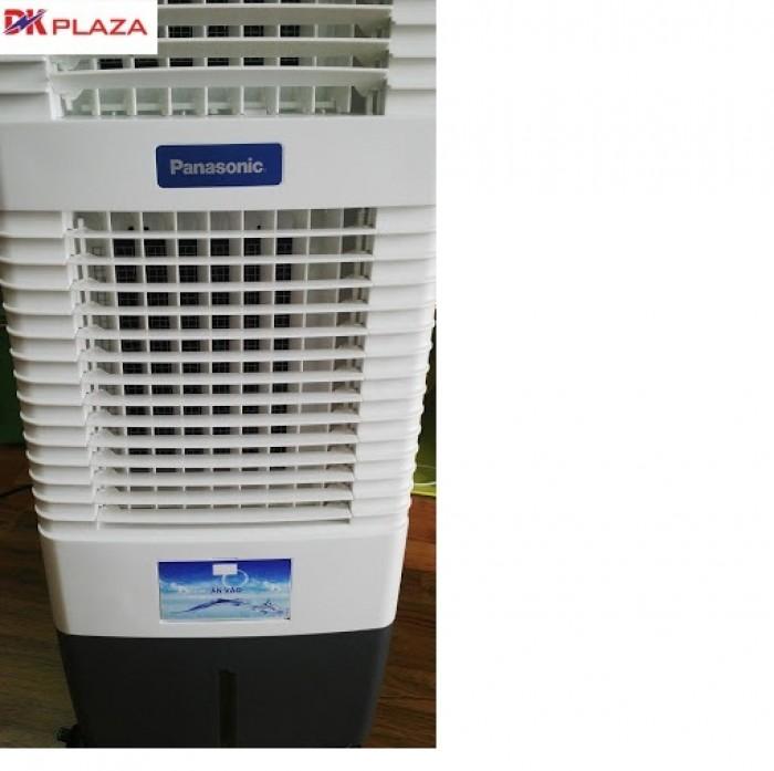 Quạt làm mát không khí panasonic  MCB-2000 công xuất 150w bảo hành 2 năm0
