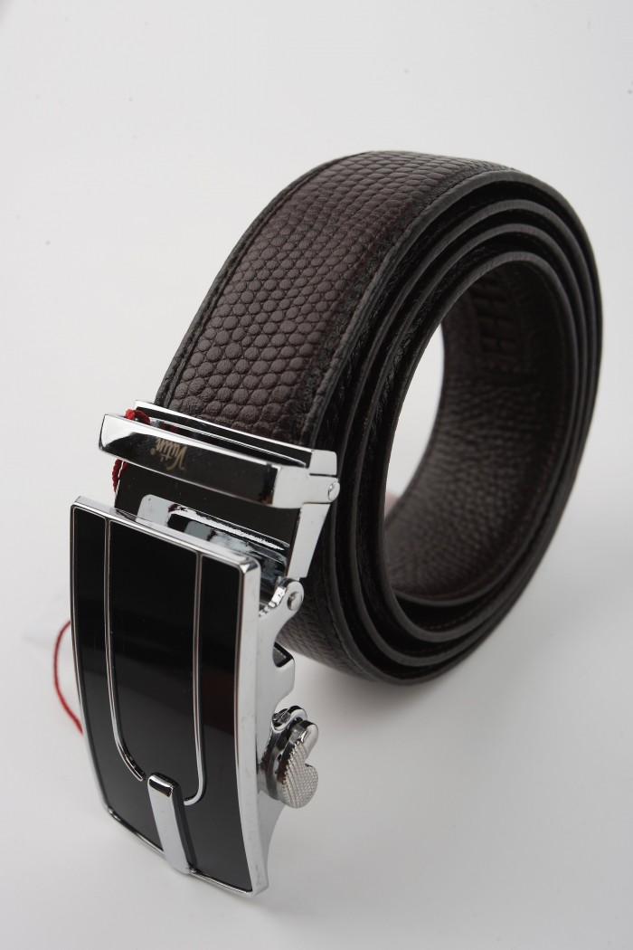 Đầu khóa hợp kim không gỉ chắc chắn và siêu bền, có thể dễ dàng tùy chỉnh kích cỡ cho phù hợp với vóc dáng cơ thể.4
