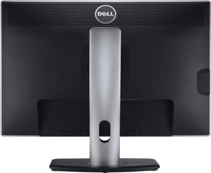Màn hình máy tính LCD Dell 24 inch Ultrasharp U2412M LED IPS chính hãng3