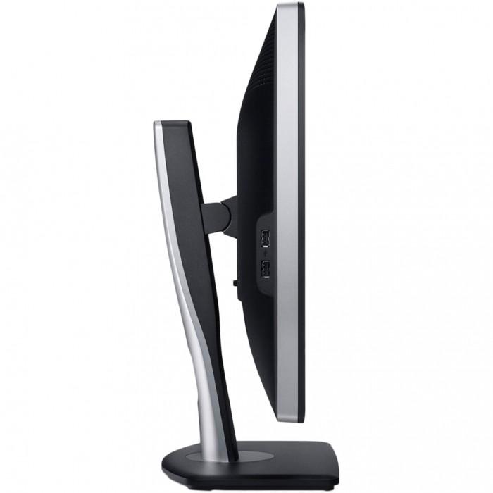 Màn hình máy tính LCD Dell 24 inch Ultrasharp U2412M LED IPS chính hãng2