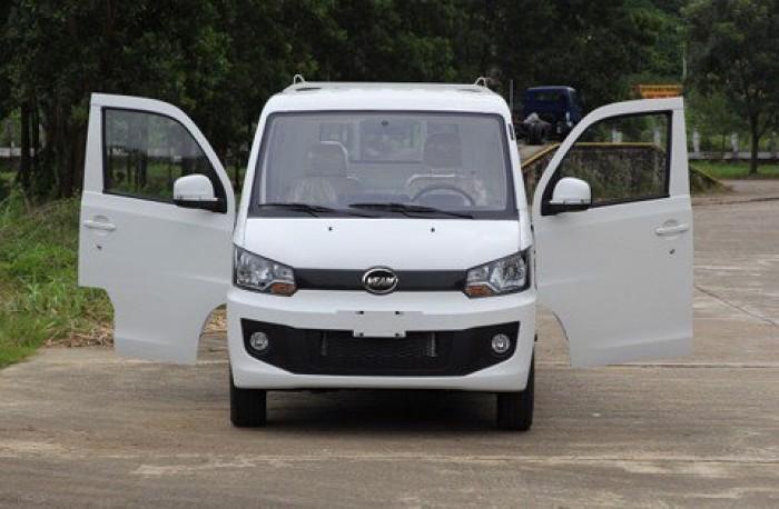 xe tải Veam VPT095 - Veam Pro