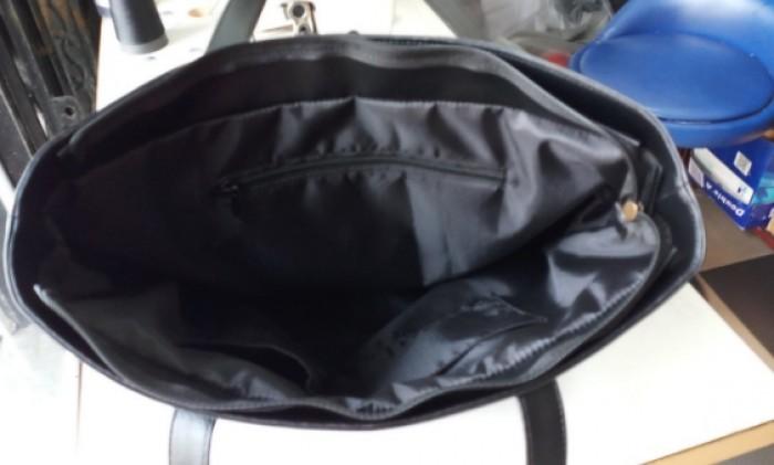Túi xách nữ cao cấp TPHCM