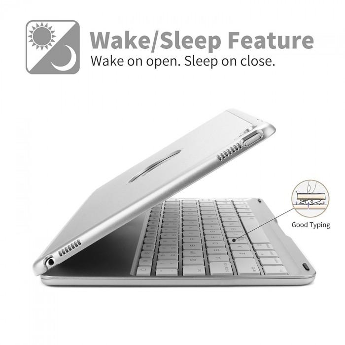[Chính hãng] Bluetooth Keyboard cho Ipad Pro 9.7 inch