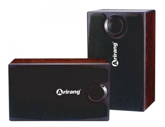 Loa Arirang Jant III thương hiệu nổi tiếng đến từ Hàn Quốc công suất lên đến 400W0