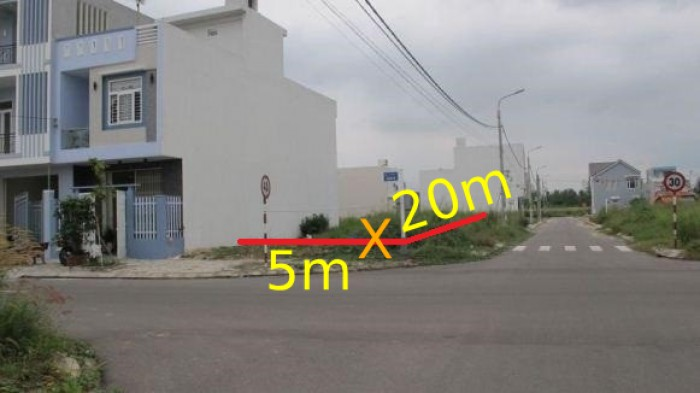 Kẹt Tiền Cần Bán Lô Đất Tỉnh Lộ 8, Dt 100m2 Giá Chỉ 780triệu,