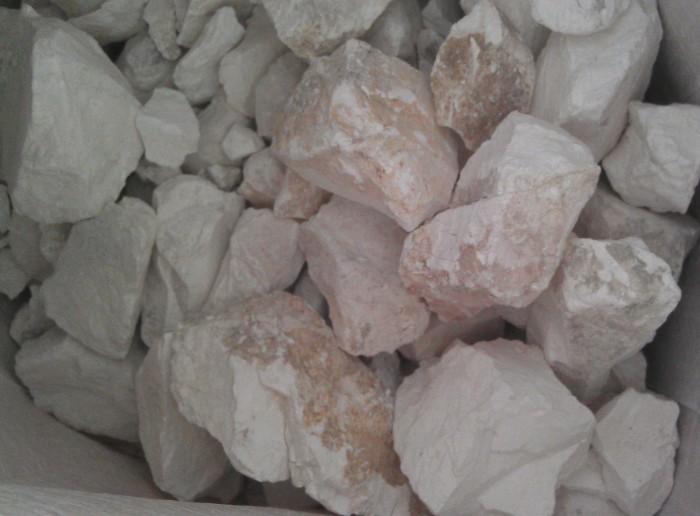 Vôi cục - vôi bột cho nông nghiệp, công nghiệp tại Bắc giang, Bắc Ninh0