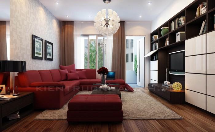 Gia đình bán nhà 3 tầng MP Hàng Giấy DT 85m2 MT 4,5m, giá 34 tỷ.