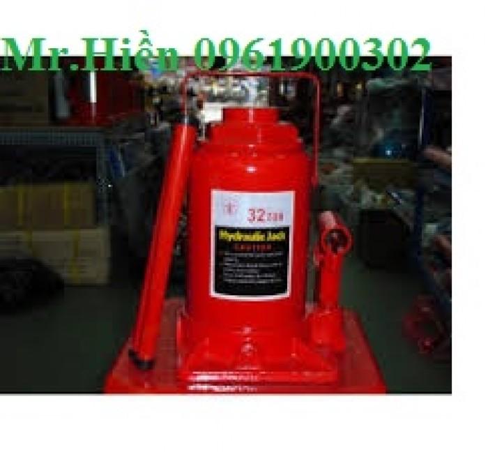 sản phẩm công nghiệp con đội thủy lực cho công xưởng2