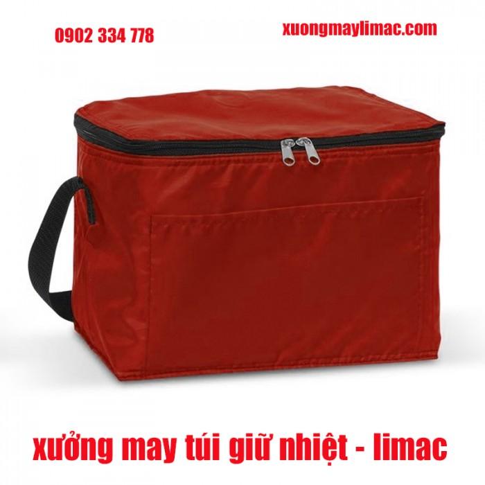 Bạn cần tìm Xưởng-may-túi-giữ-nhiệt, liên hệ ngay 0902334778