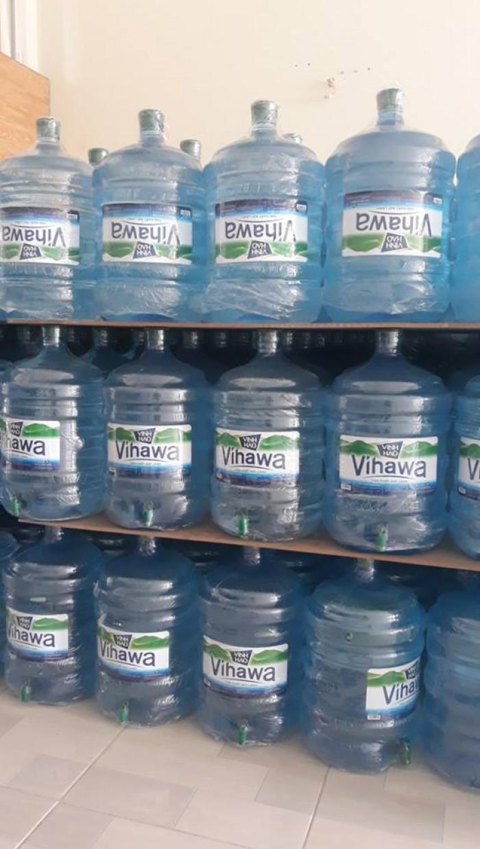 Cần tuyển giao hàng nước uống bằng xe máy và phụ xe tải giao hàng5
