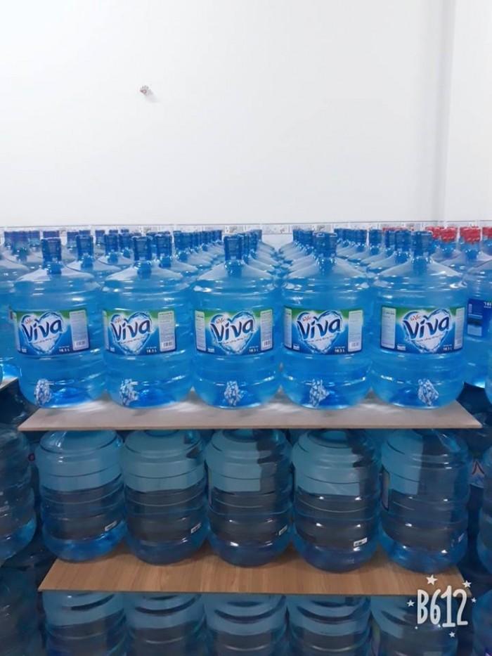 Cần tuyển giao hàng nước uống bằng xe máy và phụ xe tải giao hàng9