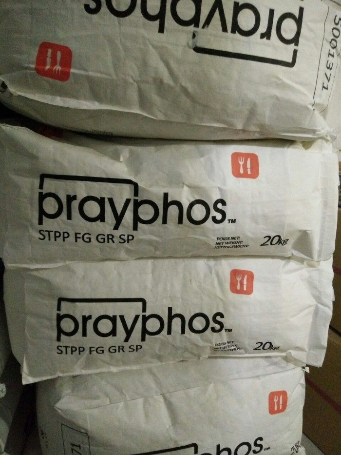 Sodium tripolyphosphate-stpp-phụ gia tạo dai giòn1