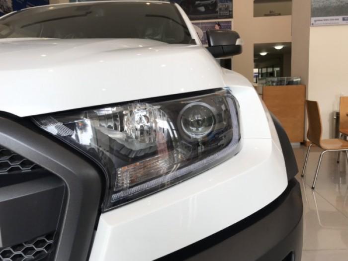Ford Raptor 2019 Đủ Mầu Giá Khuyến Mãi Giao Xe Ngay 2