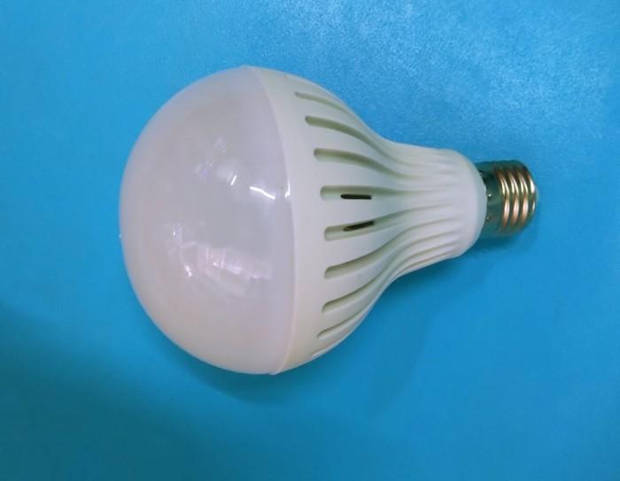 Bóng đèn thông minh cảm ứng người 12W3