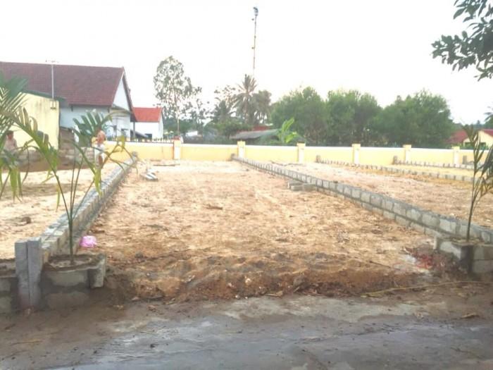 bán đất kiệt 20 Nguyễn Duy Luật