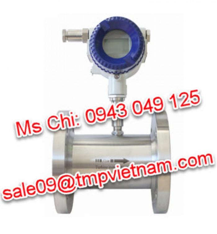 Đồng hồ đo lưu lượng Riels RIF200-B/C, Đại lý Riels tại Việt Nam2