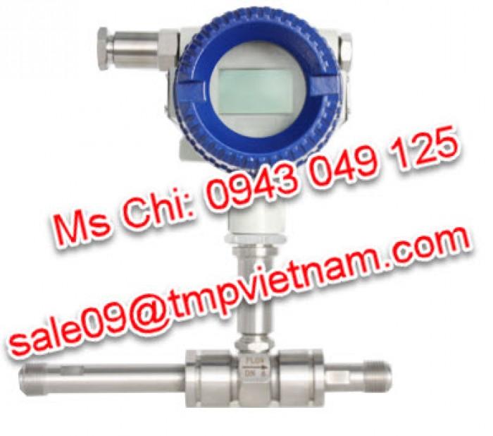 Đồng hồ đo lưu lượng Riels RIF200-B/C, Đại lý Riels tại Việt Nam1