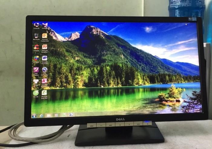 Màn hình LCD Dell Renew hàng FullBox1