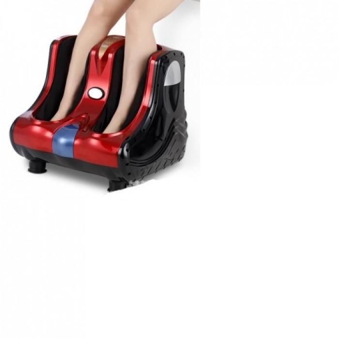 Máy massage chân và bắp chân AYS TG - 735 hàn quốc bảo hành 3 năm1