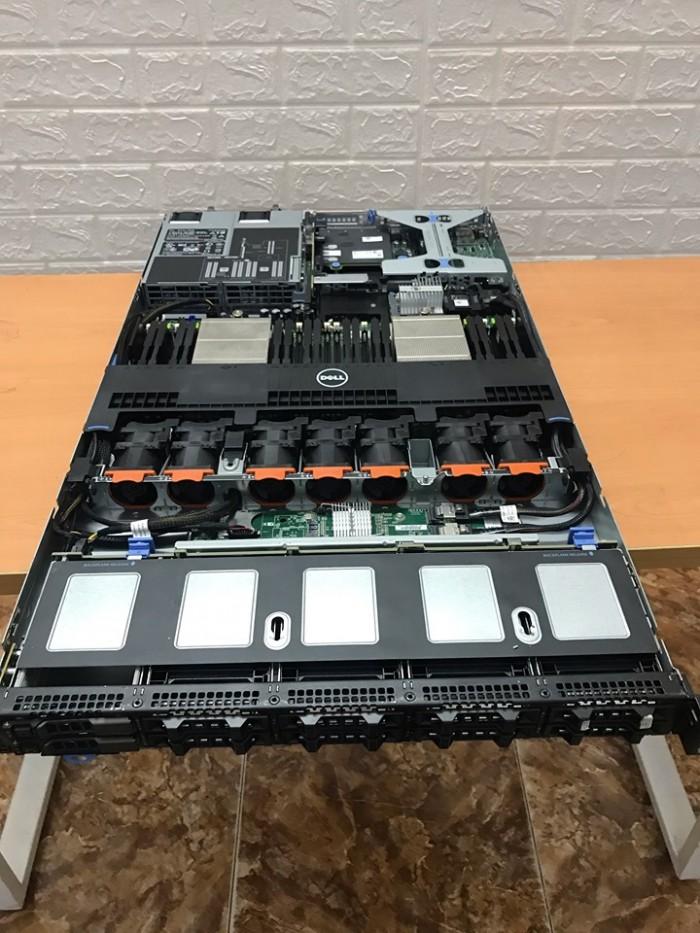 Siêu Hot Chào Hè-Máy Chủ Dell R620 Rack 1U1