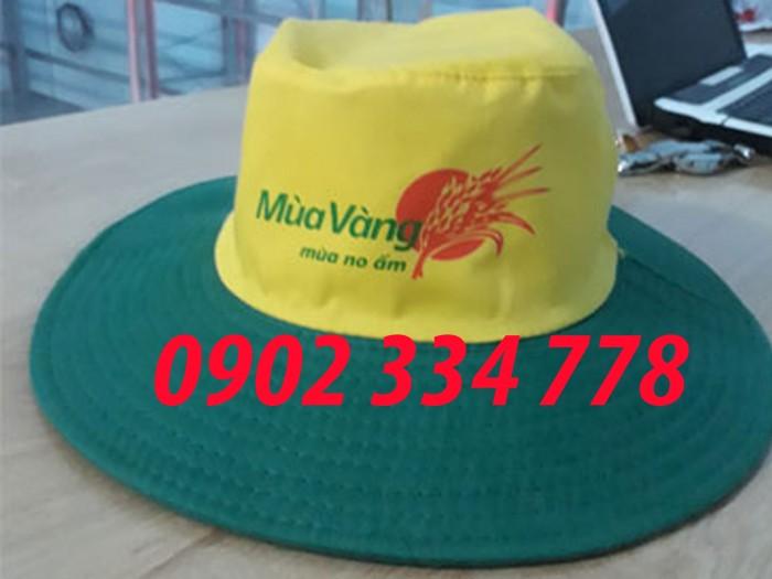 công ty may nón kết, công ty may nón lưỡi trai, công ty may nón đồng phục, công ty may nón giá rẻ, xưởng may nón kết, xưởng may nón lưỡi trai, xưởng may nón vành , xưởng may nón bo