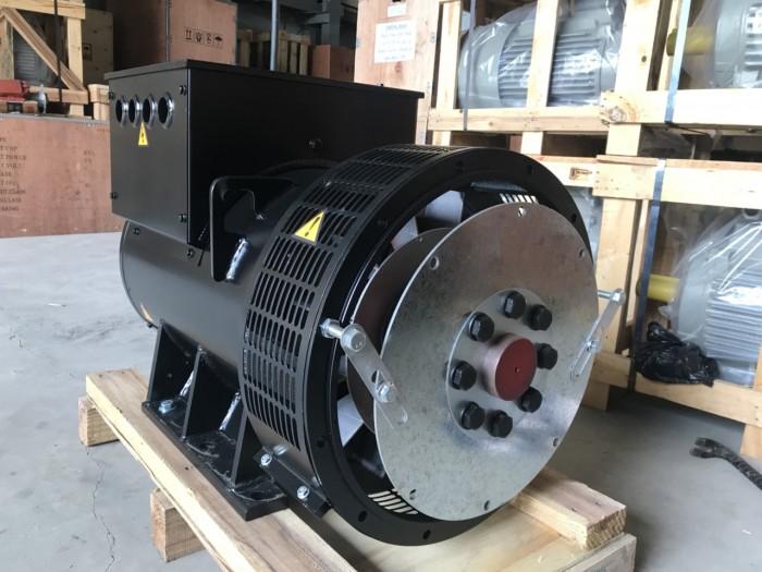 Dynamo đầu phát điện giá tốt nhất thị trường Việt Nam0