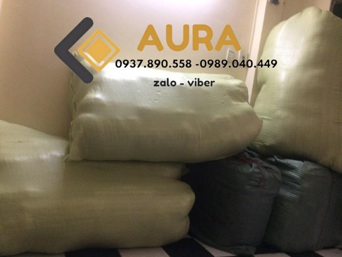 Chuyên sỉ ruột gối 45x45 ruột gối sofa cao cấp0