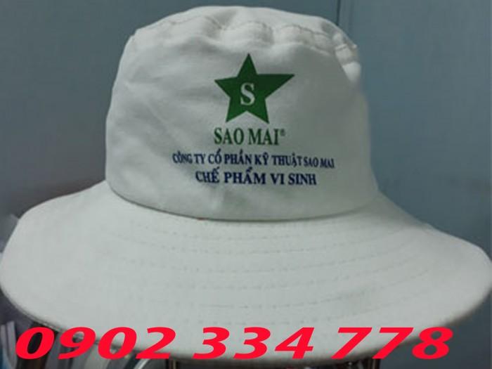 cơ sở sản xuất nón tai bèo , nón nông dân giá tốt
