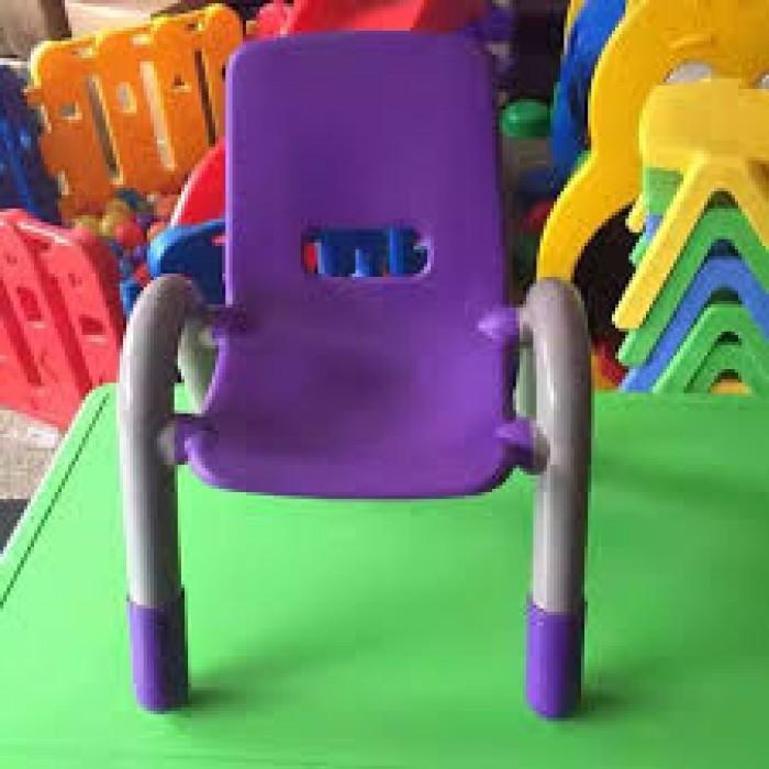 Bán ghế nhựa mầm non giá rẻ, uy tín, chất lượng cao29