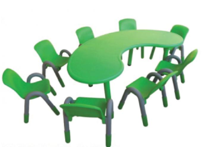 Bán ghế nhựa mầm non giá rẻ, uy tín, chất lượng cao19