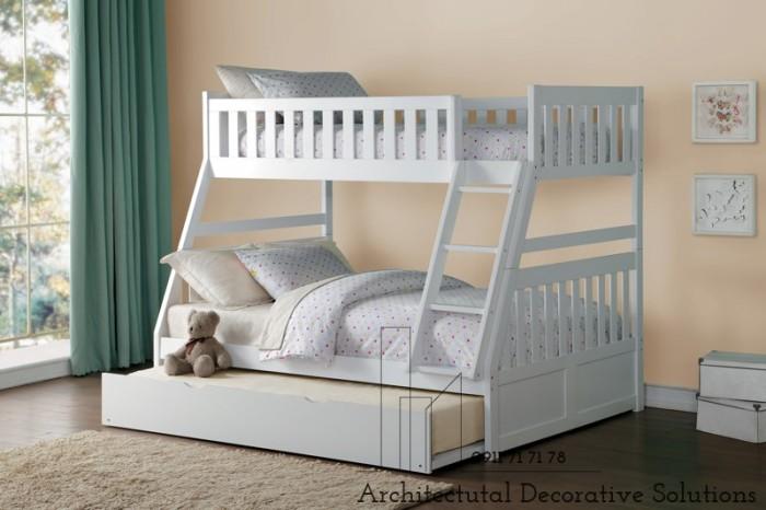 Giường tầng xuất khẩu, giường tầng gỗ giá rẻ tại tphcm, bình dương, biên hòa3
