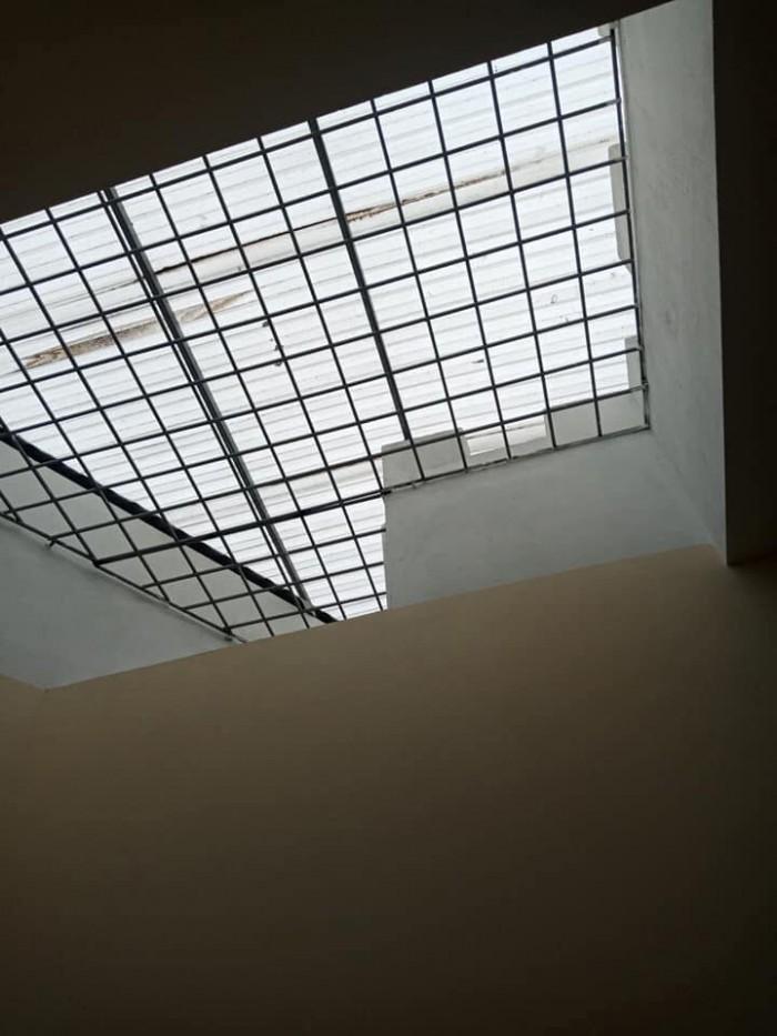 Bán nhà sổ đỏ chính chủ, pháp lý sạch. Minh Khai. Diện tích 42m2 x 4 tầng - 4 phòng ngủ. Giá 3,1 t