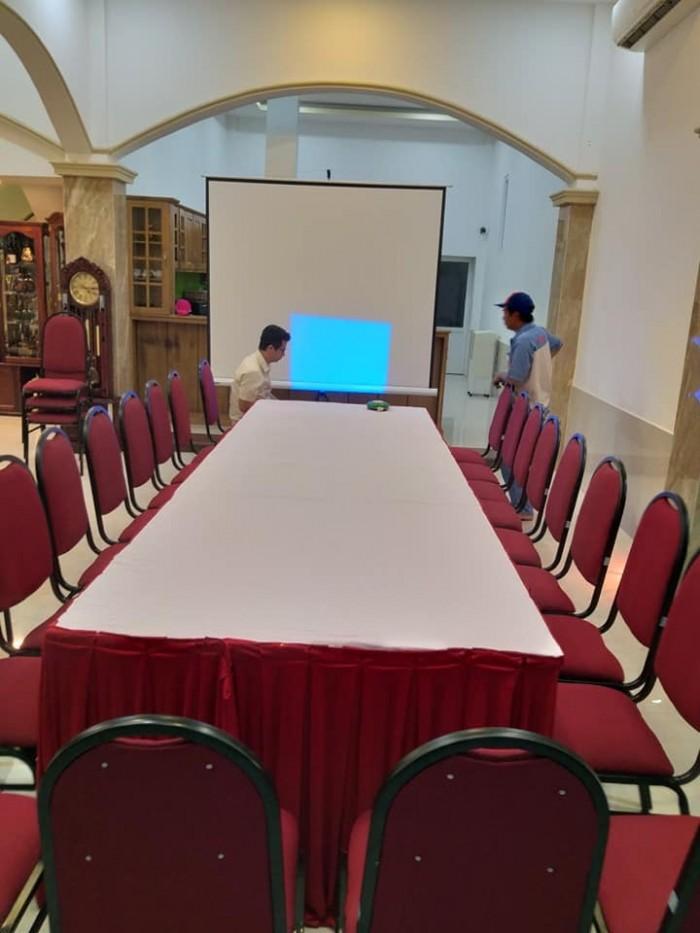Cung cấp bàn ghế số lượng lớn ở Khánh Hòa