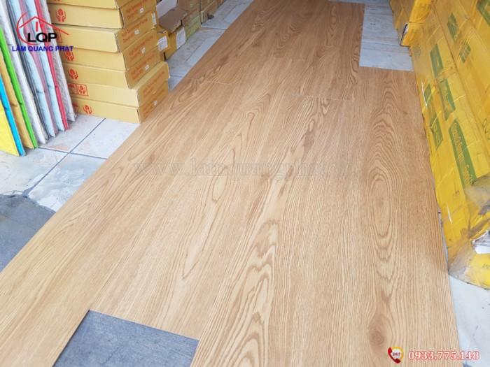Sàn nhựa Solid Tile FC7040-34