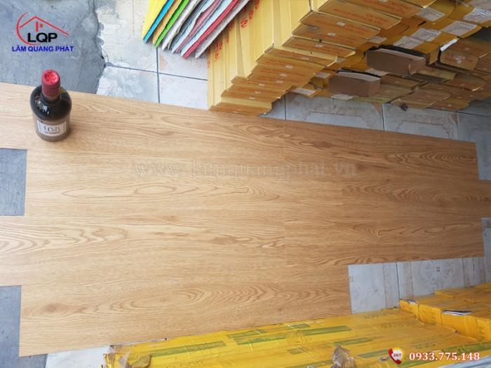 Sàn nhựa Solid Tile FC7040-32