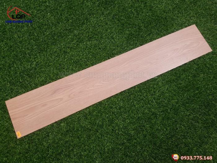 Sàn nhựa Solid Tile FC7040-33