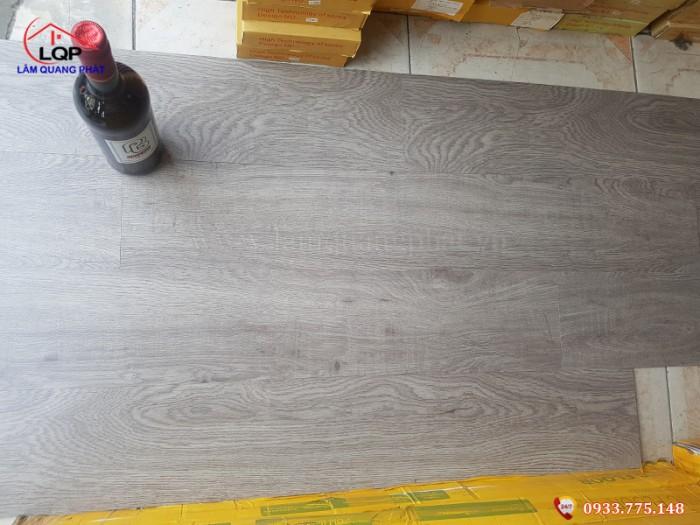Sàn nhựa Solid Tile FC7290-54