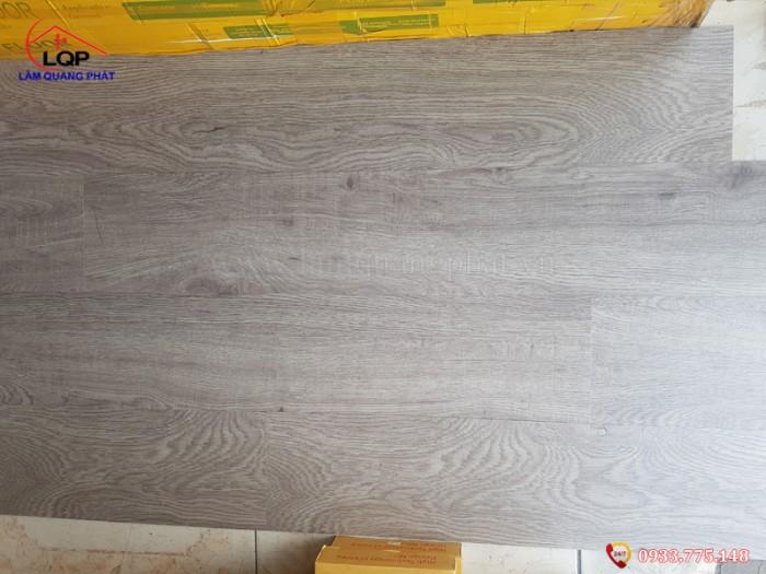 Sàn nhựa Solid Tile FC7290-51