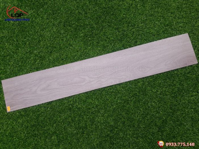 Sàn nhựa Solid Tile FC7290-50