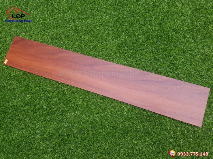 Sàn nhựa Solid Tile FC7349-10
