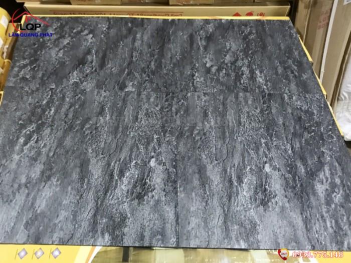 Sàn nhựa vân gạch FC2188-140