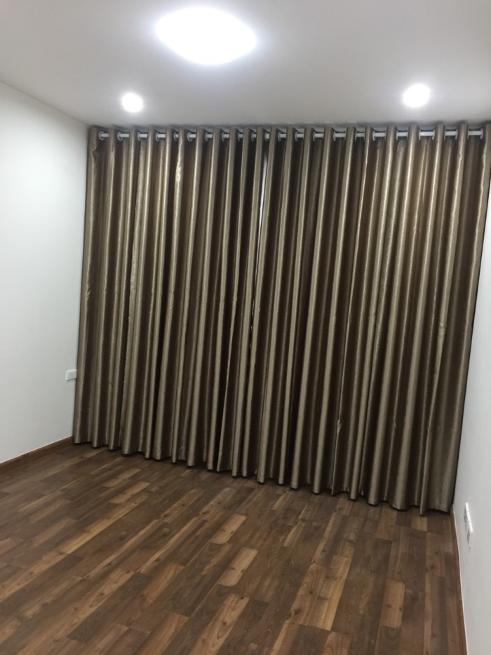 Goldmark city bán căn hộ R2 Logia Đông Nam, đã có sổ, tầng trung