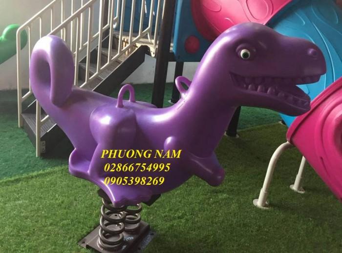 Bập bênh cho bé giá rẻ tại Sài Gòn9