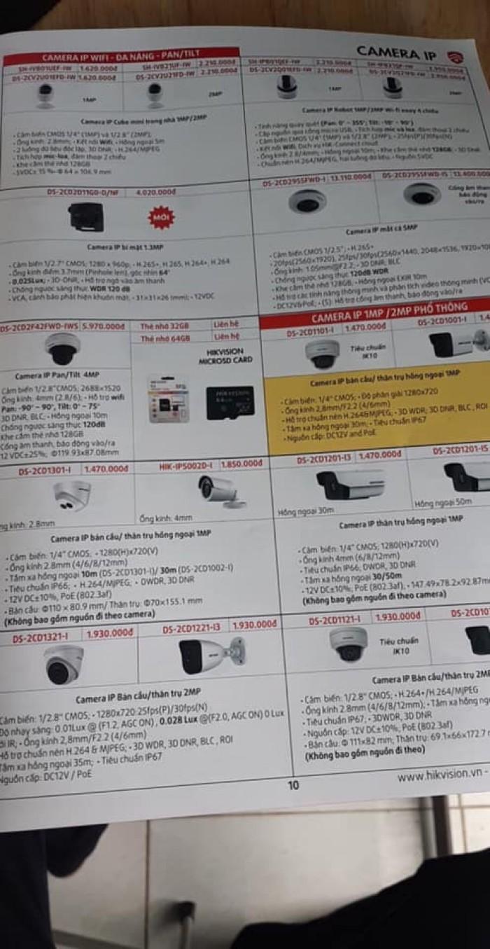 bán camera giá rẻ nhất nha trang1