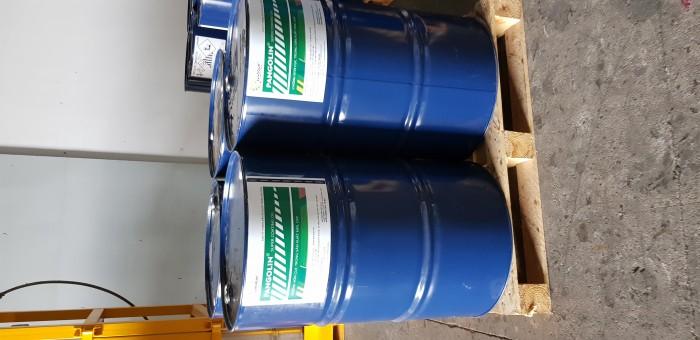 Chất chống vón cục và nhuộm màu phân bón3