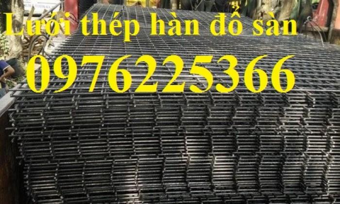 Lưới thép hàn ô vuông ,nhà cung cấp lưới thép hàn tại Hà Nội0
