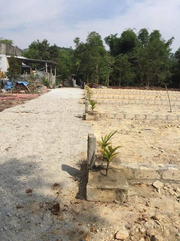 Bán đất kiệt 42 Nguyễn Duy Cung - Thủy Phương - Hương Thủy - Thừa Thiên Huế