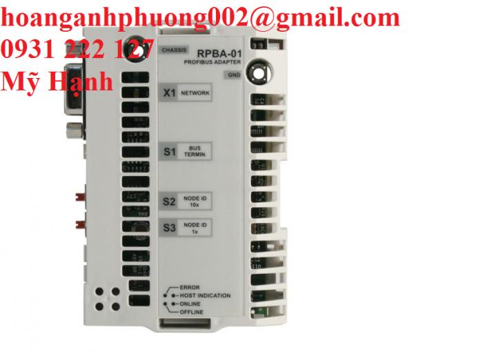 Thyristo Module ABB 3ADC340138P000113