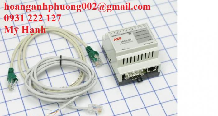 Thyristo Module ABB 3ADC340138P000111